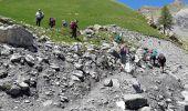 Trail Walk SAINT-DALMAS-LE-SELVAGE - camp des fourches - Photo 13