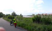 Randonnée Vélo électrique Mechelen - 2019.05.27 - Photo 5