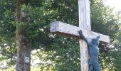 Trail Theux - autour de Bronromme a travers campagne fagne et forêt  - Photo 13
