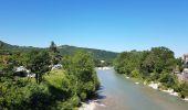 Trail CREST -  - Photo 12