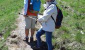 Trail Walk SAINT-DALMAS-LE-SELVAGE - camp des fourches - Photo 12