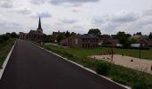Randonnée Vélo électrique Mechelen - 2019.05.27 - Photo 14