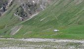 Trail Walk SAINT-DALMAS-LE-SELVAGE - camp des fourches - Photo 15