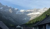 Trail GAVARNIE - Gavarnie - Photo 8