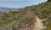 Trail Walk LA CIOTAT - la ciotat - Photo 5