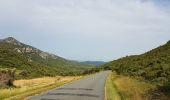 Trail LEUCATE -  - Photo 7