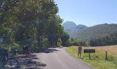 Trail CREST -  - Photo 9