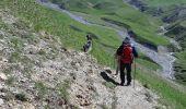 Trail Walk SAINT-DALMAS-LE-SELVAGE - camp des fourches - Photo 23