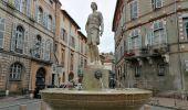 Randonnée Marche TOULOUSE - Fontaines de Toulouse - Photo 1