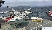 Trail Walk HYERES - Presqu'île de Giens - Photo 1
