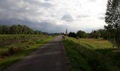 Randonnée Vélo électrique Mechelen - 2019.05.27 - Photo 1