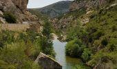 Trail LEUCATE -  - Photo 1