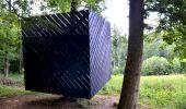 Randonnée Autre activité Somme-Leuze - Sentiers d'Art 2019 / Ciney-Hamois  - Photo 4