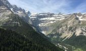 Trail GAVARNIE - Gavarnie - Photo 4