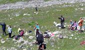 Trail Walk SAINT-DALMAS-LE-SELVAGE - camp des fourches - Photo 16