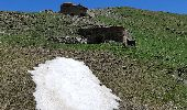 Trail Walk SAINT-DALMAS-LE-SELVAGE - camp des fourches - Photo 6