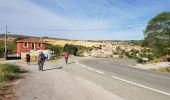 Trail Los Arcos - Lis Arcos / Logrono - Photo 1