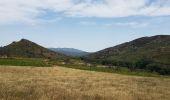 Trail LEUCATE -  - Photo 4
