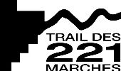 Trail CREST - Reco 221 MARCHES 2019 - Photo 1