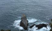 Trail Walk HYERES - Presqu'île de Giens - Photo 8