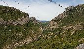 Trail LEUCATE -  - Photo 3