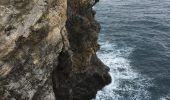Trail Walk HYERES - Presqu'île de Giens - Photo 9