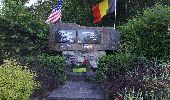 Trail Vielsalm - VIELSAM _ Marche Internationale _ MESA _ Etape 1 - Photo 2
