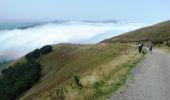 Trail SAINT-JEAN-PIED-DE-PORT - CcStJacques-31-StJeanPiedDePort-Roncesvalles-20090817 - Photo 8