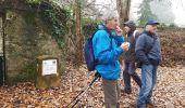 Trail Walk LE MESNIL-SAINT-DENIS - Le Pommeret 06-12-2018 - Photo 2