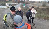 Trail Walk SCHWEIGHOUSE-THANN - 18.12.06.Schweighouse  - Photo 2