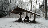 Trail Walk SENTHEIM - Sentheim Saegenkopf Hutte - Photo 1