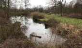 Randonnée Marche Mechelen - malines 27 km - Photo 4