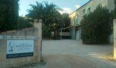 Randonnée Marche HYERES - Badine, Tour fondue, port Augier - Photo 12