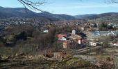 Randonnée Marche SENTHEIM - SentheimSchirmTobelfelsSentheim - Photo 6
