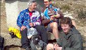 Randonnée FONTJONCOUSE - 2012-02-19 13h53m47 - Photo 2