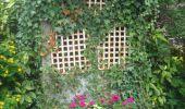 Randonnée Marche Gesves - GESVES- Le Pré D'Amite- N°07- Bois  - Photo 36