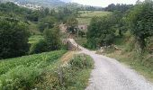Trail Walk SAINT-FELICIEN - le moulin des gaillards - Photo 9