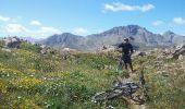 Trail Mountain bike RISOUL - risoul enduro - Photo 2
