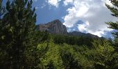 Trail Walk ARCHAIL - Randoguide - Photo 1