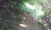 Trail Walk FONTCOUVERTE-LA-TOUSSUIRE - Fontcouverte bottieres - Photo 17