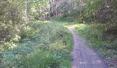 Trail Walk FONTCOUVERTE-LA-TOUSSUIRE - Fontcouverte bottieres - Photo 8