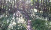 Trail Walk FONTCOUVERTE-LA-TOUSSUIRE - Fontcouverte bottieres - Photo 7