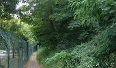 Trail Walk ORSAY - De Orsay à Igny - Photo 10