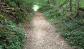 Trail Walk ORSAY - De Orsay à Igny - Photo 7