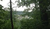 Trail Walk ORSAY - De Orsay à Igny - Photo 15