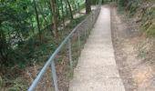 Trail Walk ORSAY - De Orsay à Igny - Photo 14