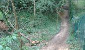 Trail Walk ORSAY - De Orsay à Igny - Photo 12