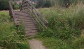 Trail Walk ORSAY - De Orsay à Igny - Photo 24