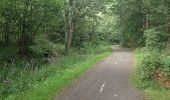 Trail Walk ORSAY - De Orsay à Igny - Photo 21