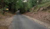 Trail Walk ORSAY - De Orsay à Igny - Photo 19